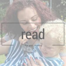 read-babyledblog-com