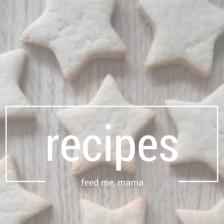 recipes-babyledblog-com