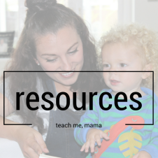 teaching-resources-babyledblog-com