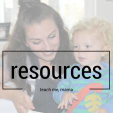teaching-resources-babyledblog-com