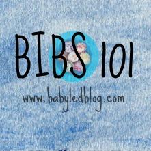 bibs 101 series