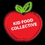 KFC Logo 150px