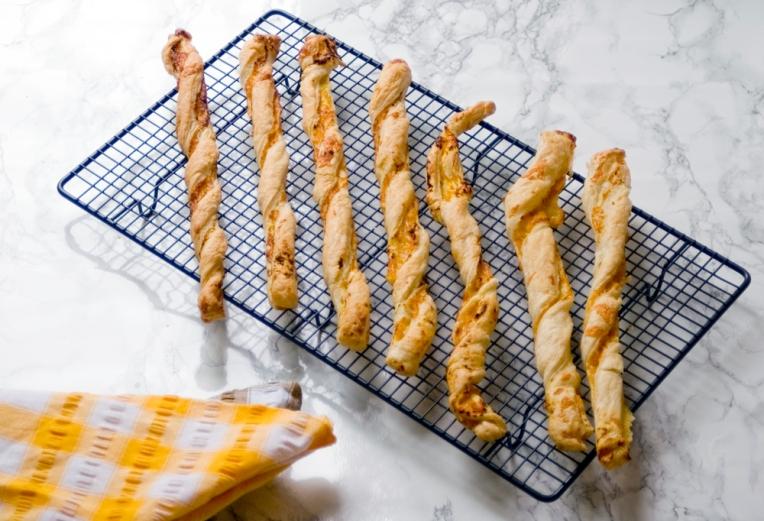 butternut-squash-cheese-straws-sneaky-veg