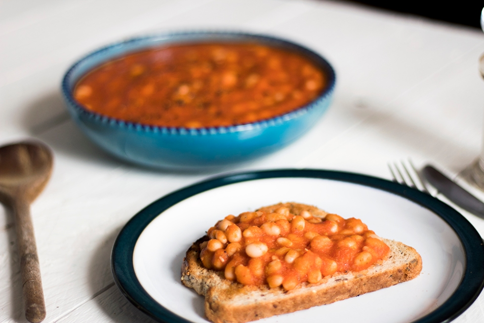 homemade-unbaked-beans-with-hidden-veg-2