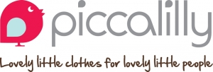 piccalilly_logo