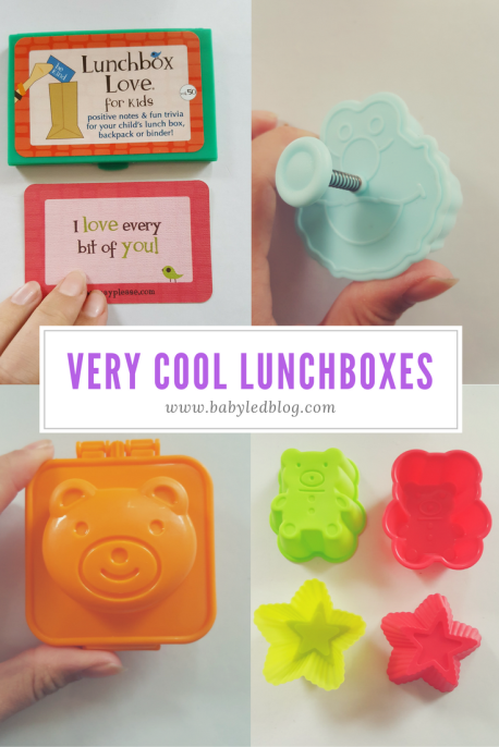very cool lunchboxes.png