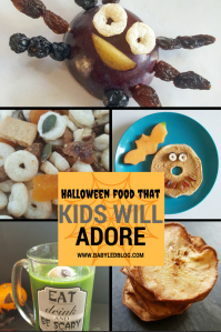 halloween-food-kids-will-adore