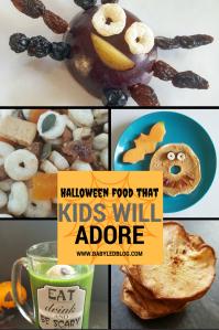 halloween-food-kids-will-adore