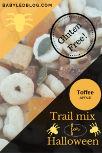 halloween-trail-mix
