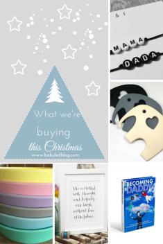 babyledblog-ultimate-xmas-gift-guide