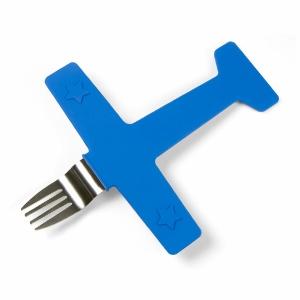 fred-fork-eats-amazing-babyledblog-xmas-gift-guide