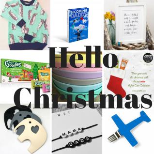 hello-christmas-babyledblog