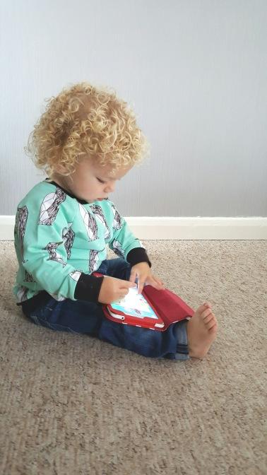 kidloland-app-review-1-babyledblog