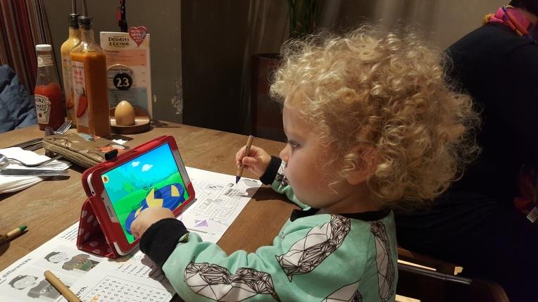 kidloland-app-review-babyledblog