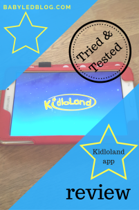 kidloland-app-review