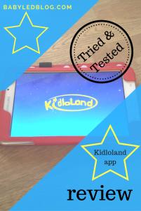 kidloland-app-review
