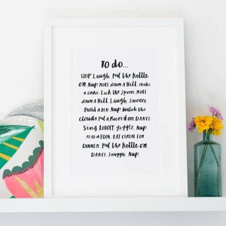 original_to-do-list-print-xmas-gift-guide-babyledblog