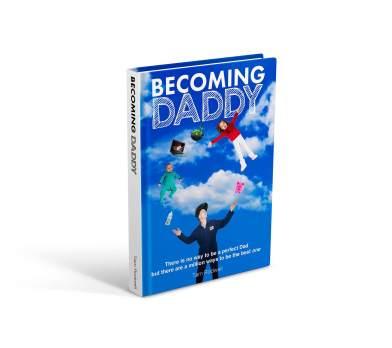 tam-rodwell-becoming-daddy-babyledblog-xmas-gift-guide