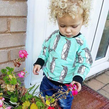 ted-wears-organic-jumper-1-babyledblog