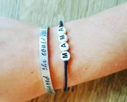 woody-and-florence-bracelet-babyledblog
