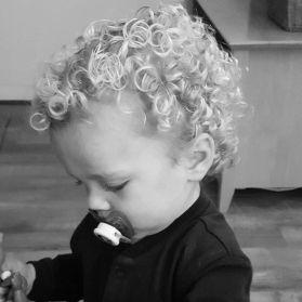 xmas-gift-ideas-for-curly-hair-babyledblog-com