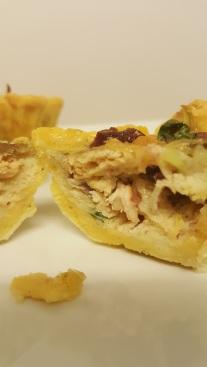 gluten-free-pie-recipe-babyledblog