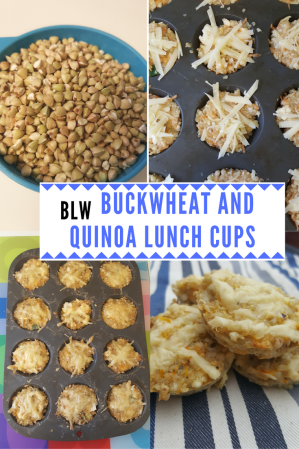 blw-buckwheat-and-quinoa-lunch-cup-recipe