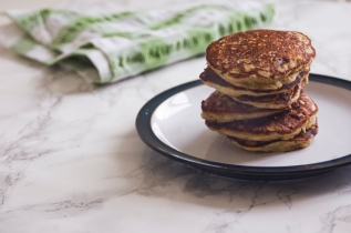 Buckwheat-drop-scones-with-courgette-banana-refined-sugar-free.jpg