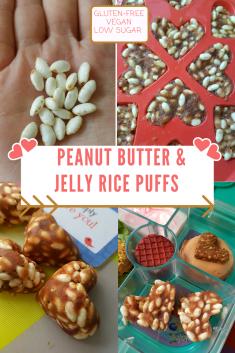 pb-jelly-rice-krispie-treats