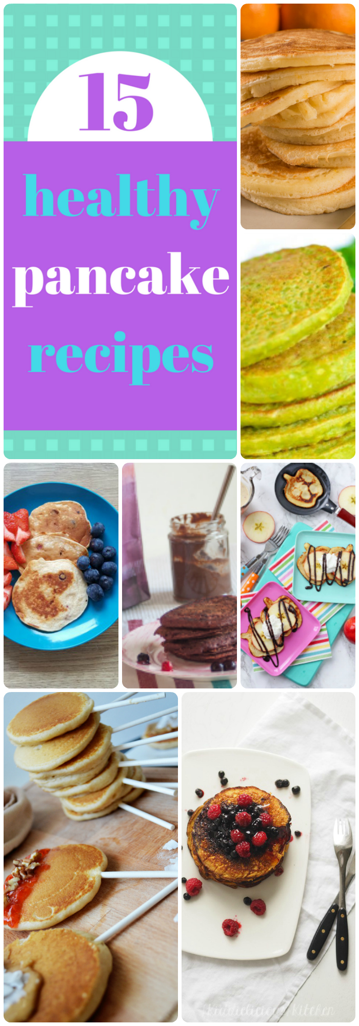 15-healthy-pancake-recipes-pin.jpg