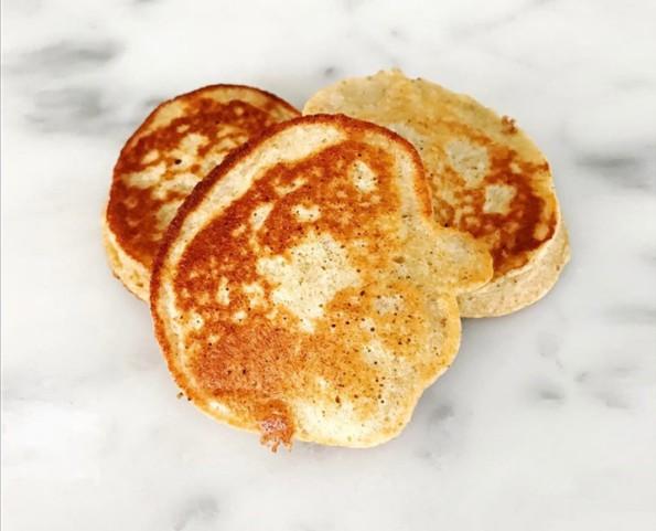 adaptogenic-pancakes-recipe.jpg