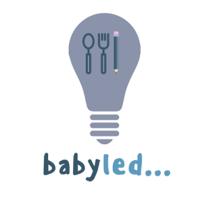 babyledblog-logo-design