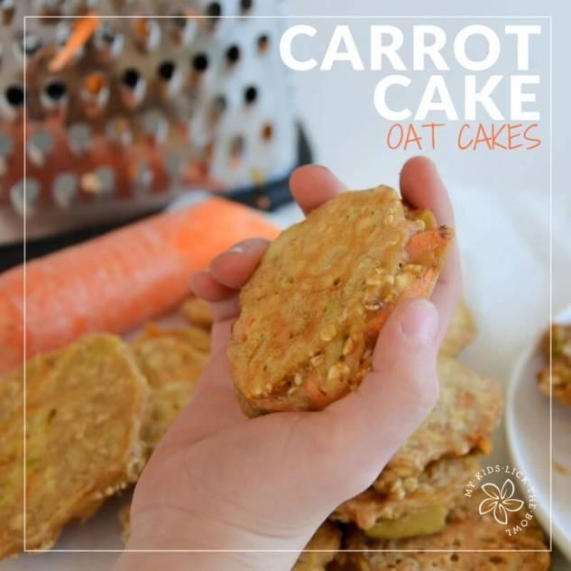 carrot-cake-oat-cakes-mkltb