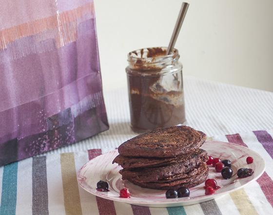 Chocolate+beetroot+pancakes-SVB.jpg