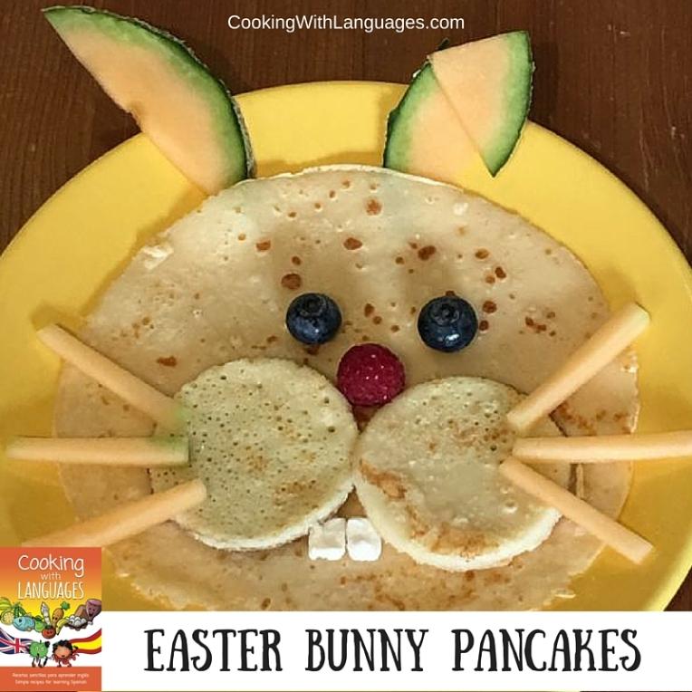 easter-bunny-pancakes-cwl