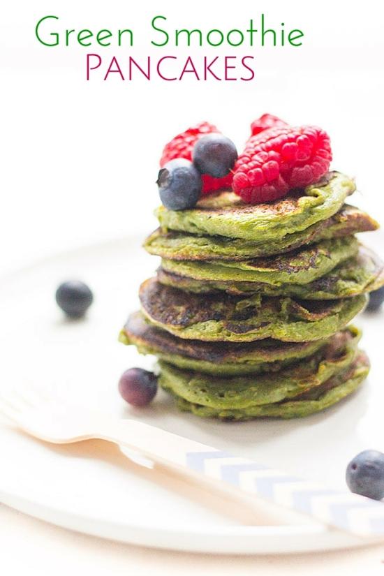Green-Smoothie-pancakes-HLF.jpg