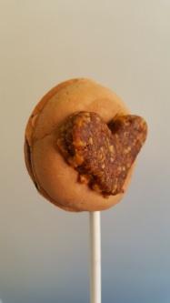 heart-pops-8
