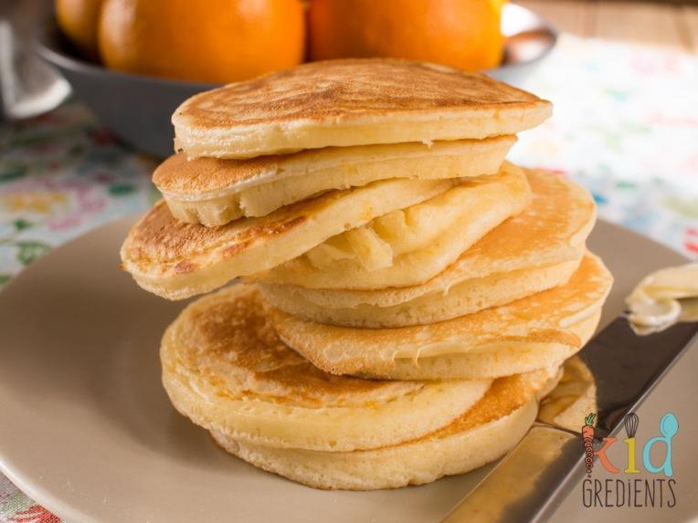orange-buttermilk-pikelets-kidgredients.jpg