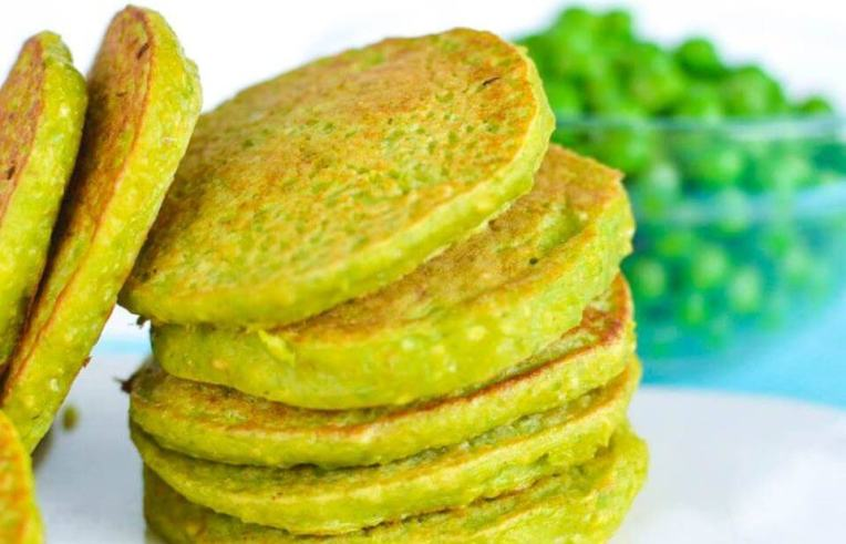 pea-pancakes-mkltb