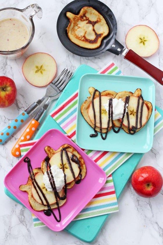 pink-lady-apple-pancakes_mfe