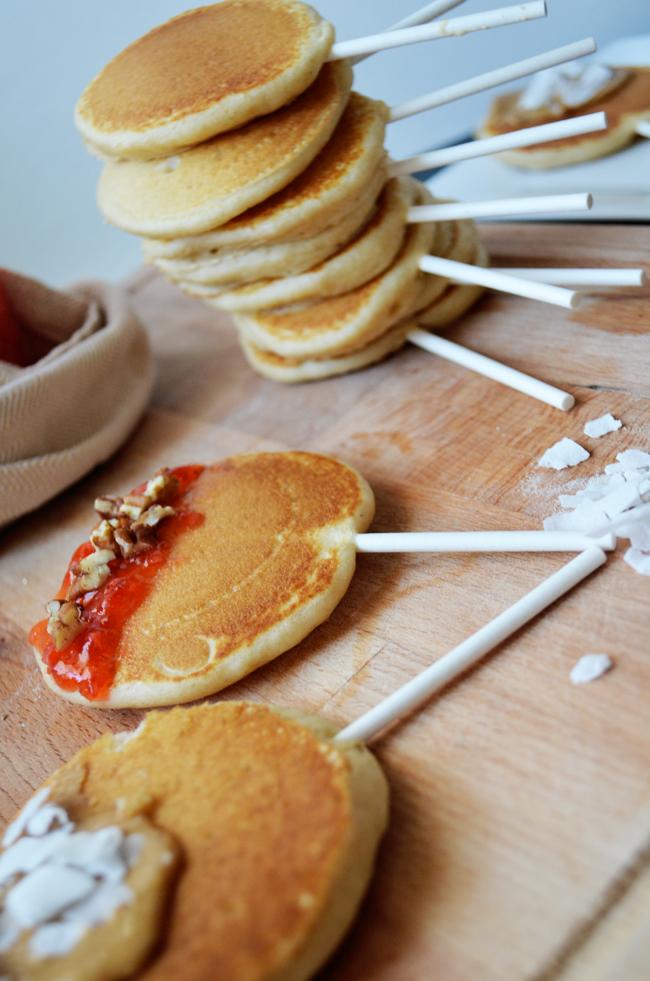 Vertical-Pancake-StackSHK.jpg